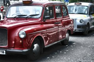 UK_Taxi_Black_Cabs